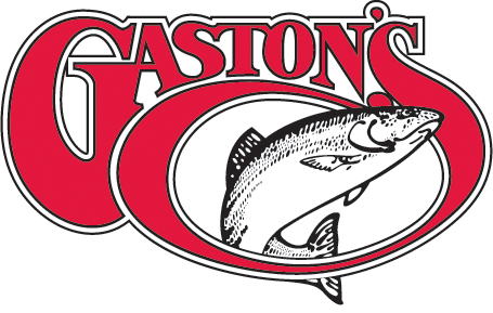 Gaston's White River Resort - Lakeview, Arkansas - (870) 431-5202